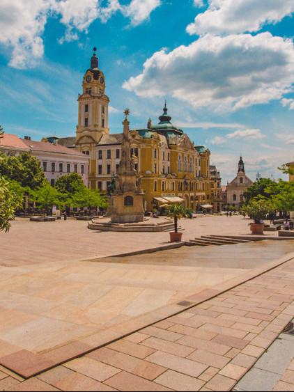 1567155846 QUyhl30WK md uai Vakantie Woning Hongarije
