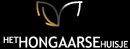 Het Hongaarse Huisje wit Vakantie Woning Hongarije