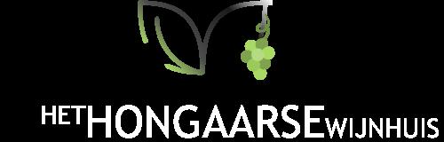 Het Hongaarse Wijnhuis wit Vakantie Woning Hongarije