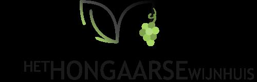 Het Hongaarse Wijnhuis Vakantie Woning Hongarije