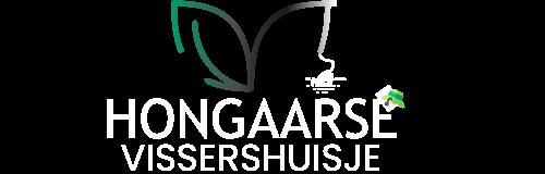 Hongaarse Vissershuisje wit 2 Vakantie Woning Hongarije