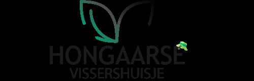Hongaarse Vissershuisje Vakantie Woning Hongarije