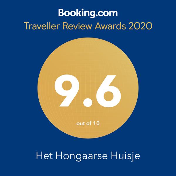 social media Vakantie Woning Hongarije