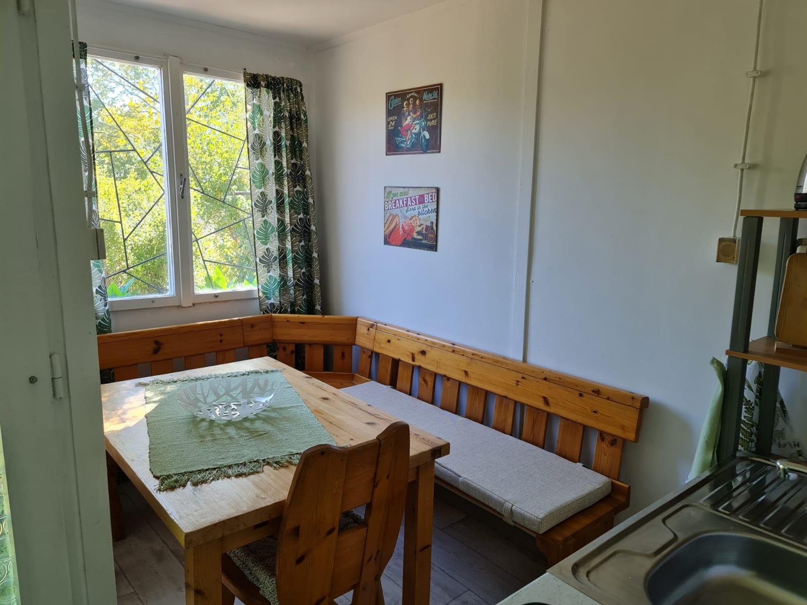 hongaarse visssershuisje 27 Vakantie Woning Hongarije